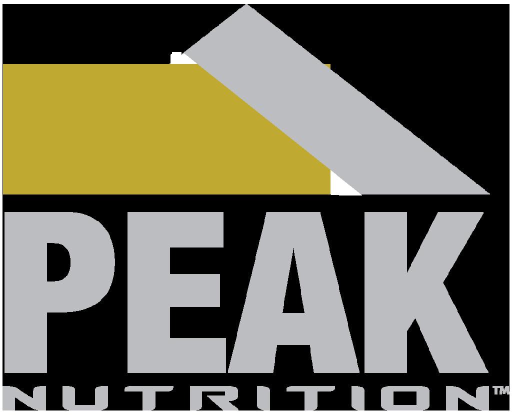 Peak Nutrition | Arizona's Discount Supplement Store