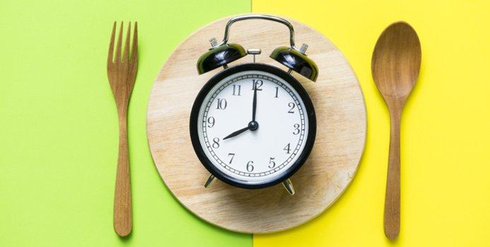 Should I Eat Every 2-3 Hours?